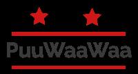 PuuWaaWaa